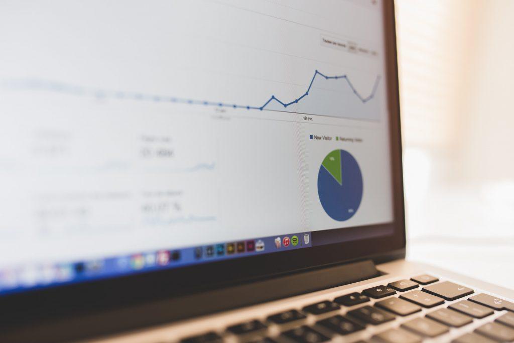 3 כלים בסיסיים לקידום האתר