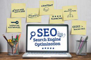 3 כלים בסיסיים - לקידום האתר