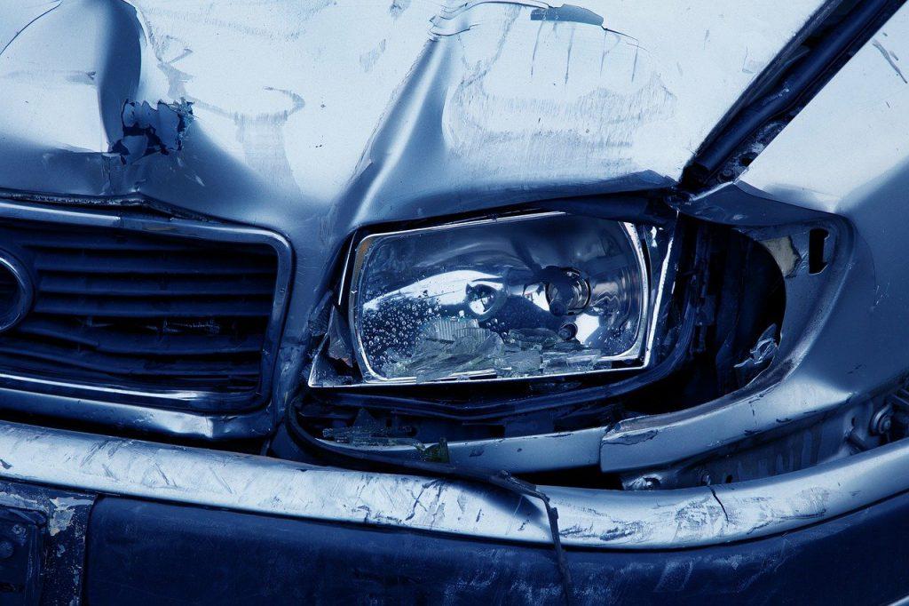 גם עובדים בתחום הדיגיטל יכולים לחוות תאונות עבודה