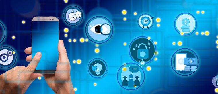 יצירת נוכחות דיגיטלית לעסקים: מדריך מקצועי
