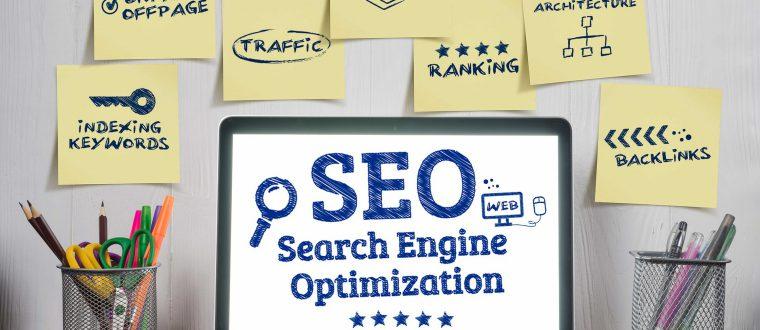 3 כלים בסיסיים לקידום האתר שלכם