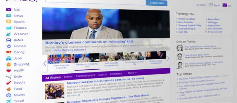 5 טיפים להקמת אתר חדשות מוביל