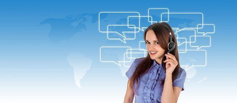 מענה טלפוני לעסקים: 5 טעויות נפוצות שכדאי להכיר