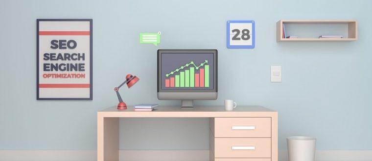קידום אתרים בגוגל לעסקים – האם זה השירות בשבילכם?