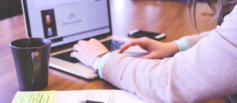 הדברים שכל עסק חייב לדעת על שיווק דיגיטלי